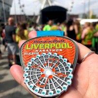 medal festival