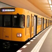 Tegel-Ubahn-1